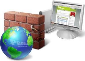 Aumentado a segurança em sua empresa. Você sabe a diferença entre Firewall, IPS e IDS?
