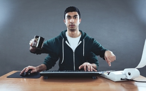 fonte imagem: http://www.cbsnews.com/news/3-reasons-multitasking-is-still-a-valuable-business-skill/