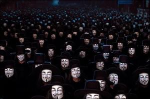 anonymous_01