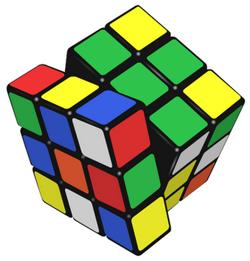 metodo-para-resolver-qualquer-tipo-de-problema